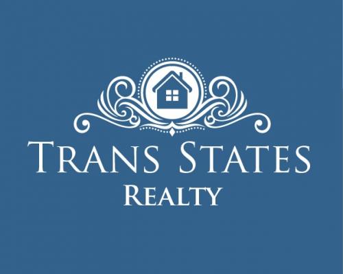 Company Logo For Trans States Realty'