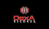 Dexa Records Logo