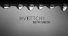 HVETTCHI REWARDS'