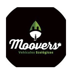 Company Logo For Moovers'