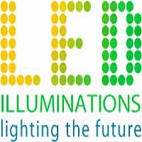 Company Logo For LED Illuminations Ltd'