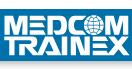 Medcom, Inc. Logo