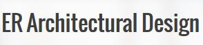 Company Logo For Certified Architectural Designer Sutton'