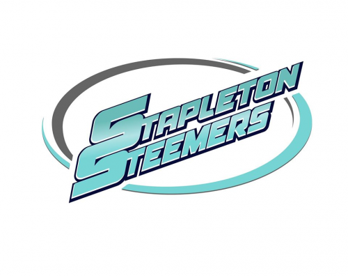 Company Logo For Stapleton Steemers'