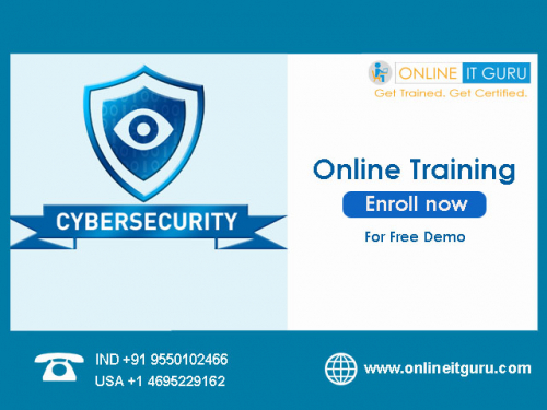 Company Logo For Cyber Security Online Training Hyderabad'