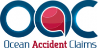 Ocean Accident Claims Logo