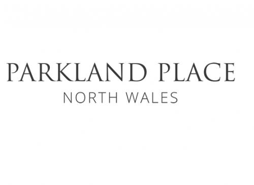 Company Logo For Parkland Place'