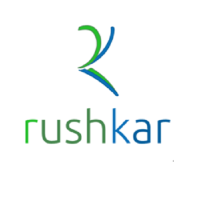 Company Logo For Rushkar - Hire dedicated developers India'