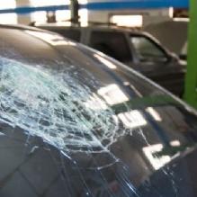 Auto Repair Shop'