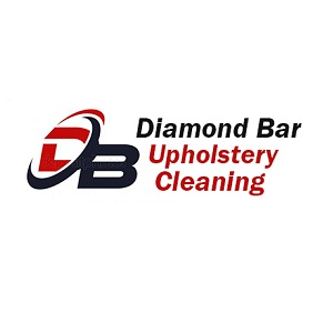 Company Logo For Diamond Bar Upholstery Cleaning'