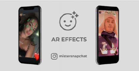 MisterSnapchat'