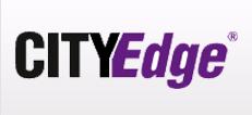 Company Logo For City Edge Accommodation'