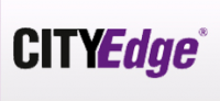City Edge Accommodation Logo