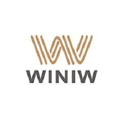 Company Logo For Winiw Nonwoven Materials Co.,Ltd.'