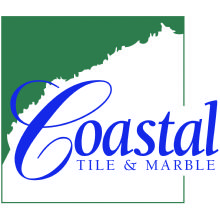 Company Logo For Coastal Tile and Marble, Inc.'