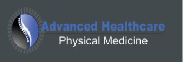 Company Logo For Advanced Healthcare palmbeach'