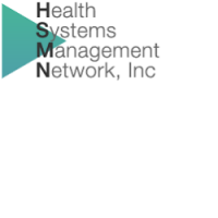 Health Systems Management Network, Inc Logo