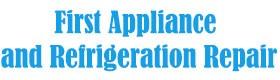 Company Logo For Installation Appliance Company Near Me Lawr'