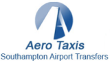 Company Logo For Southampton Airport Taxis'