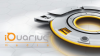 iQuarius Media Gets Client The Best Results With Their SEO S'