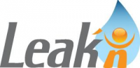 Leakn.com Announces their Website's Reporting Scams Fe