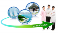Medical-Tourism.com provides a high-end platform connecting