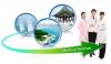 Medical-Tourism.com provides a high-end platform connecting'