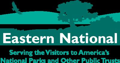 Company Logo For Eastern National'