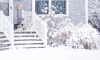 Get Ready for Winter Damage: Five Items Your Homeowners&'