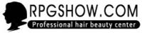 rpgshow Logo