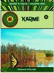 Karme'