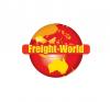Freight Company Brisbane