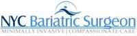NYC Bariatric Surgeon Logo