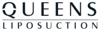 Queens Liposuction Logo