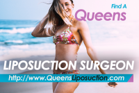 Find a Queens Liposuction Surgeon