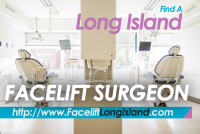 Find a Board Certified Long Island Facelift Surgeon