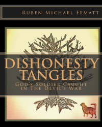 Dishonesty_Tangles_Book_Cover.jpg