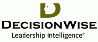 DecisionWise, Inc. Logo