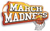 MarchMadnessAction.com