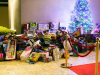 2 - 474 Toys Collected'