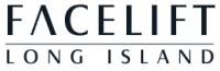 Facelift Long Island Logo