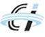 ChemConn Sourcing Logo