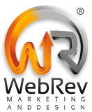 WebRev Marketing & Design