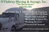 O'flaherty Moving And Storage Inc