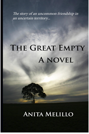 The Great Empty