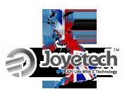 Joyetech UK Logo