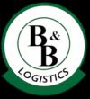 B & B Logistics, LLC