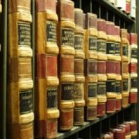 Law Office of Paul L. Urich, P.A. Logo
