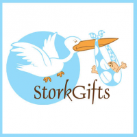 StorkGifts