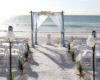 Treasure Island Florida Wedding Packages'